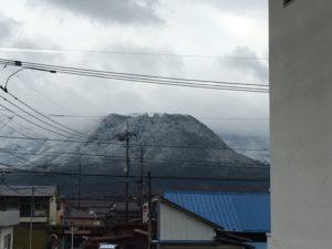 0209きりかぶ山