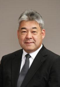 大分県玖珠町長